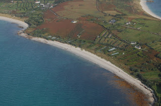 Lawrences bay
